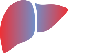 DILIsym - Quantitative systems toxicology (QST) software for modeling drug-induced liver injury (DILI)