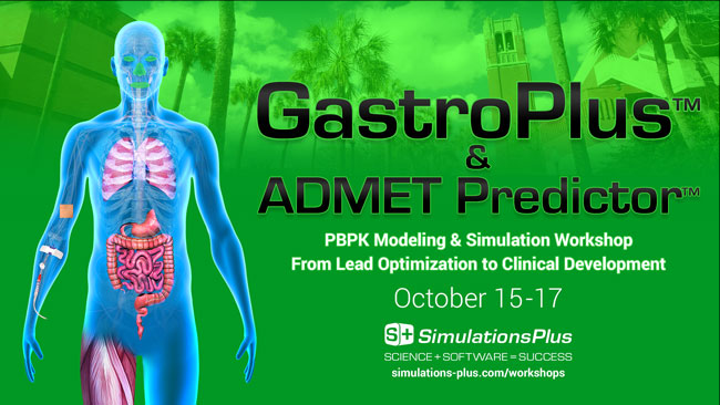 gastroplus software free download with crack